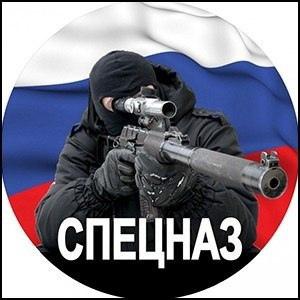 Галина Буянова, 38 лет, Германия