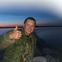 ЕвгенийПрасканов