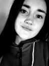 Личный фотоальбом Лизы Марченко
