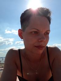 Елена Андреева фото №13
