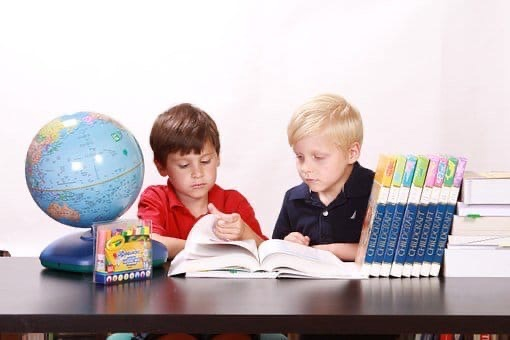 Братья и сестры смогут учиться в одной школе независимо от прописки