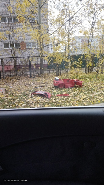 В Суховке у школы размотался Range Rover надеюсь все живы анонимно пожалуйста Иваново