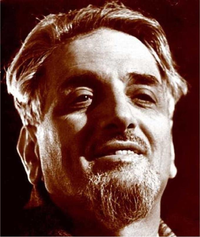 21 октября 1900 года родился ВИКТОР АРДОВ – русский советский писатель-сатирик,...