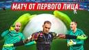 Спиряков Евгений   Москва   9