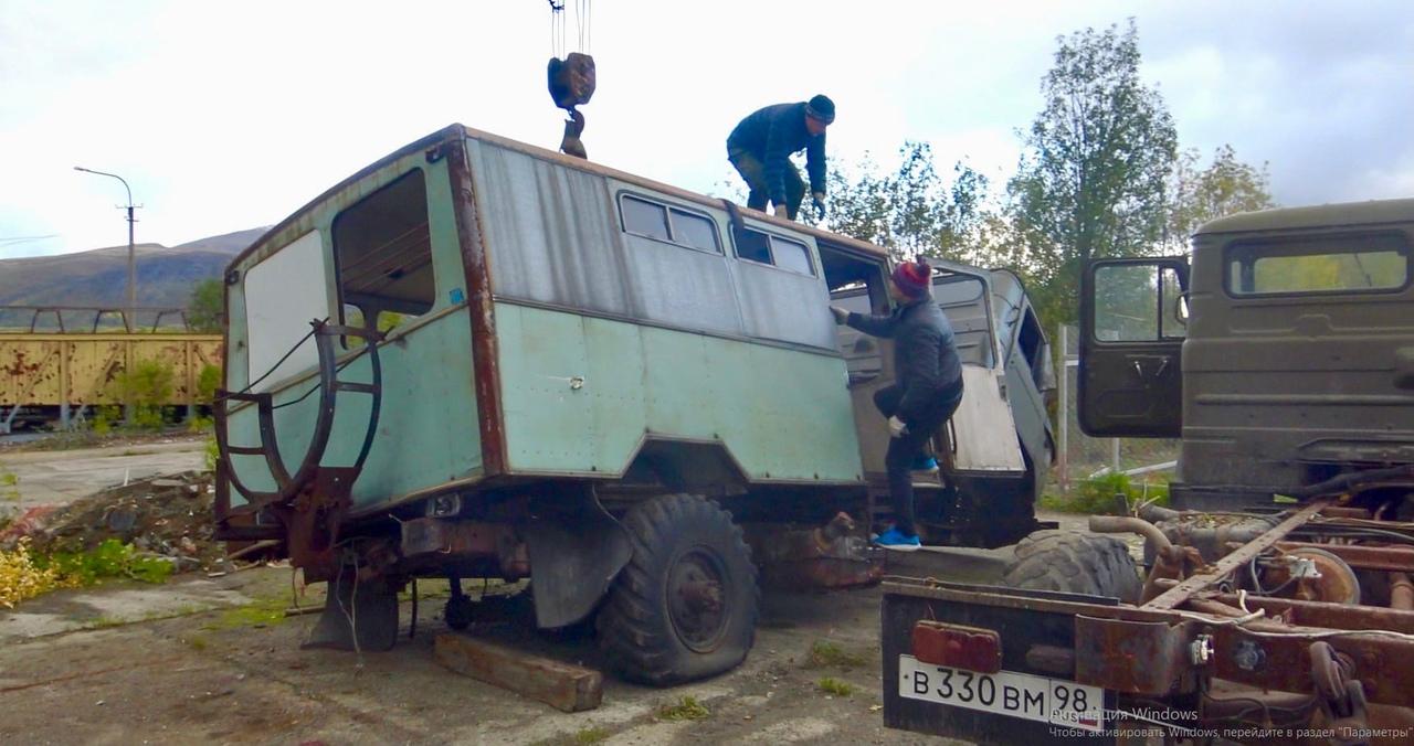 фото из альбома Михаила Яковлева №14