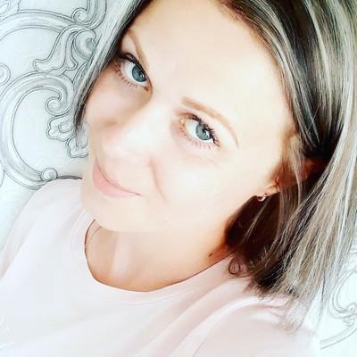 Ekaterina, 35, Bratsk