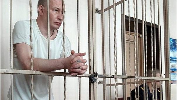 Судили Бакшеевых по одному эпизоду убийства и глумления над трупом Суд счел факт каннибализма недоказанным. Дмитрию дали 12 лет, а Наталье 10, за подстрекательство к убийству. Во время следствия