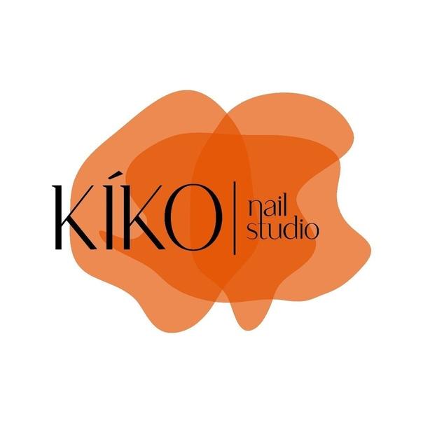 В студию красоты KIKO Nail Studio срочно требуются...