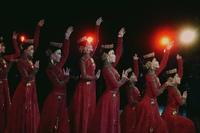 Гала-концерт В сиянии Белого месяца 2021
