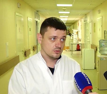 фото из альбома Всеволода Козловского №10