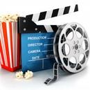 Оскар фильмы . Лучшие фильмы 2021   паблик