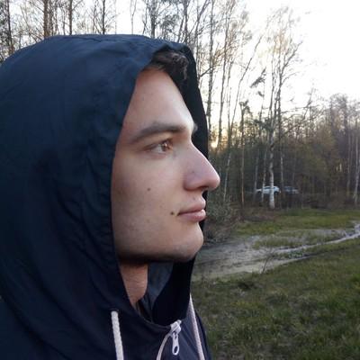 Иоанн Серебряков