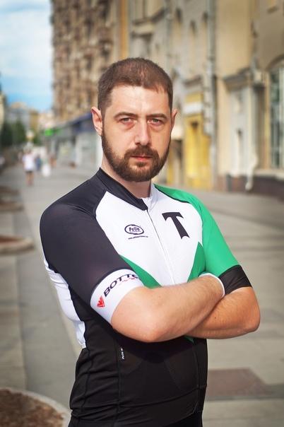 Алексей Стуканов, 34 года, Мытищи, Россия