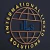 International-Linked-Solutions Sarls