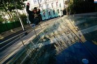 Дмитрий Макрушин фото №11