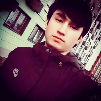 Самир Мусабаев