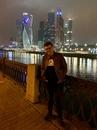 Кириллов Андрей | Москва | 47