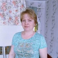 Фотография профиля Ларисы Короткой ВКонтакте