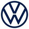 Volkswagen СИМ-Хоф