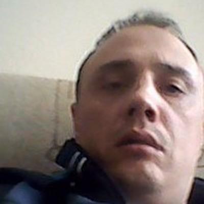 Дмитрий Хомяков, Куйбышев