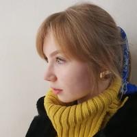 ЕленаПолосова