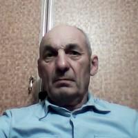 Морозюк Александр
