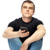 Alexey Temnov