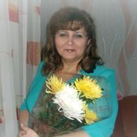 ОльгаМокина