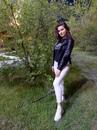 Анастасия Митяшкина