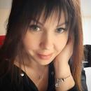 Виктория Левчук