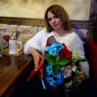 Фотография профиля Татьяны Белоусовой ВКонтакте