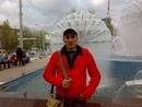Олег Стебловский фотография #4