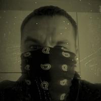 Фотография профиля Дениса Зноева ВКонтакте