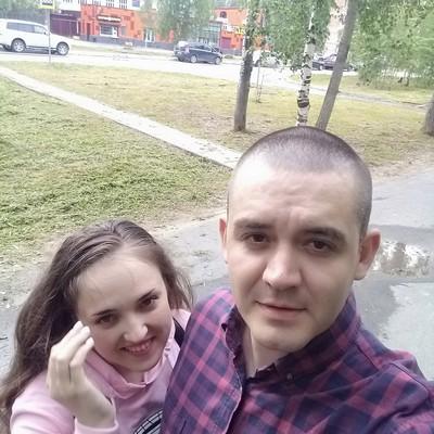 Сергей Шетухин