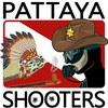Дайвинг в Паттайе и Таиланде | PattayaDivers.Ru