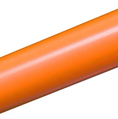Куплю коронку по бетону в самаре прочность бетона измеряется