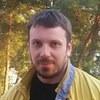 Vasily Scherbenko