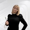 Фотоальбом Елены Овчинниковой