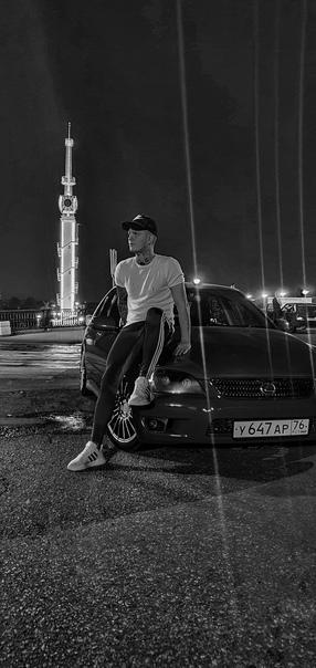 Alexey Kasatkin, 31 год, Ярославль, Россия