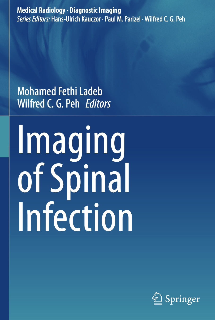Imaging Spinal Infection (Fethi Ladeb) vW1chC2zDMM.jpg?size