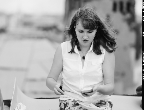 Анастасия Мальцева (dream_catcher_fnx)