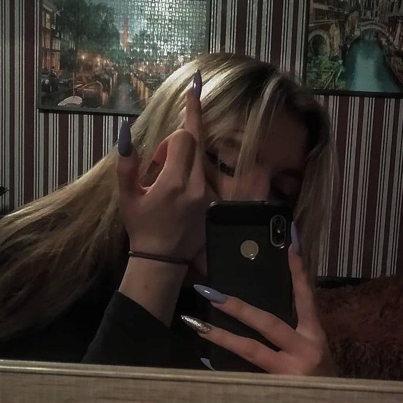 Lyuda, 18, Baranovichi