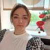 Nadezhda Sokolovskaya