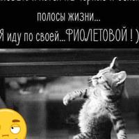 Роман Дмитриевич