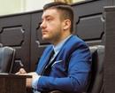 Алексей Соколов фотография #14