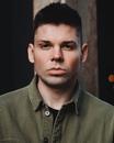 Николай Мезенцев фотография #27
