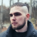 Барков Николай      0