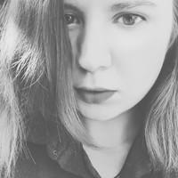ЛюбовьСикачева
