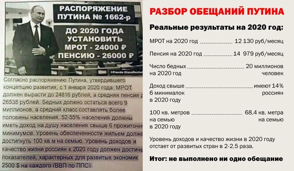 ‼ Цены на коммуналку повысят, пенсионный возраст н...