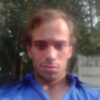 Дмитрий Гурьянов